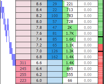 Betfair Trading Made Simple 1.png