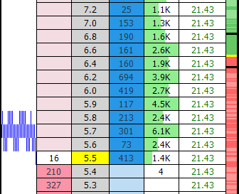 Betfair Trading Made Simple 3.png