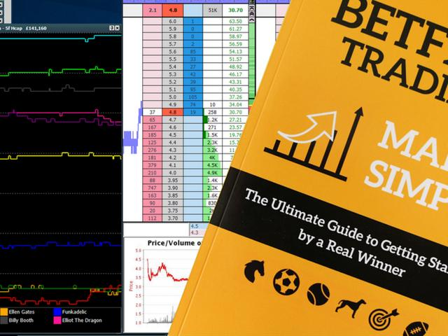 Betfair in running betting trends sport betting tracker