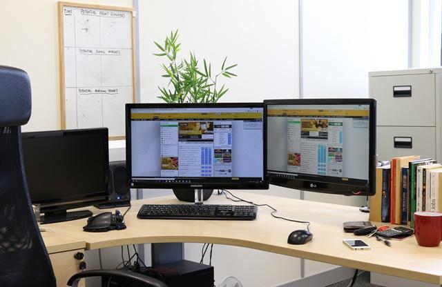 desk betfair help