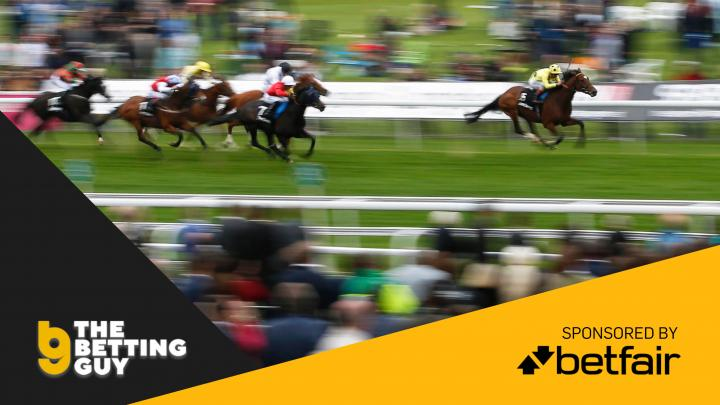 Good form in running betting harybox betting trends