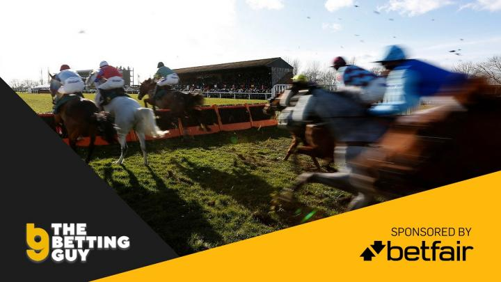 The Betting Guy: Looking to continue 100% on Day 3 of Cheltenham