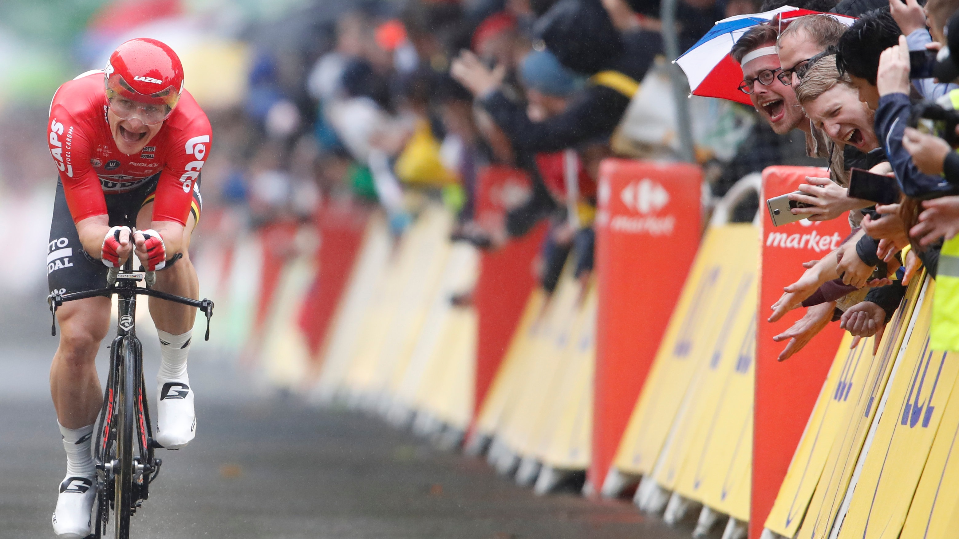Tour de france stage 7 betting tips irish champion stakes 2021 betting