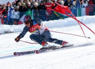 The resurgence of Bode Miller will help Team USA in the medal tables