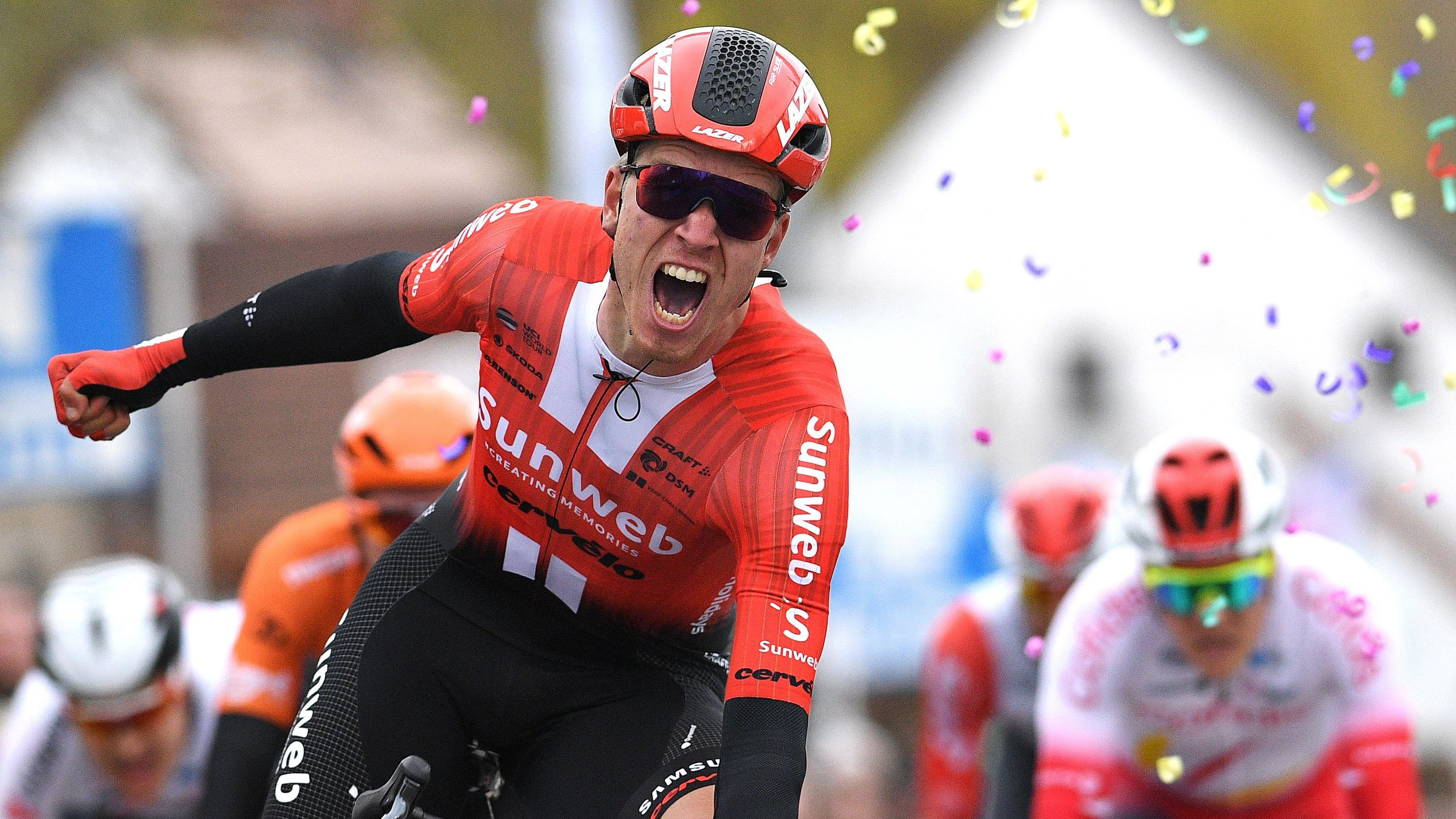 tour de france stage 9 betting preview on betfair