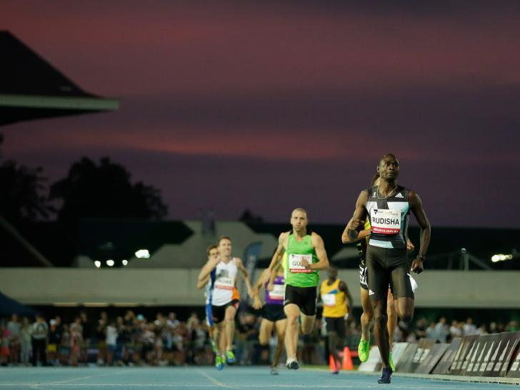 Athletics Betting Tips & News » Betfair™ Blog