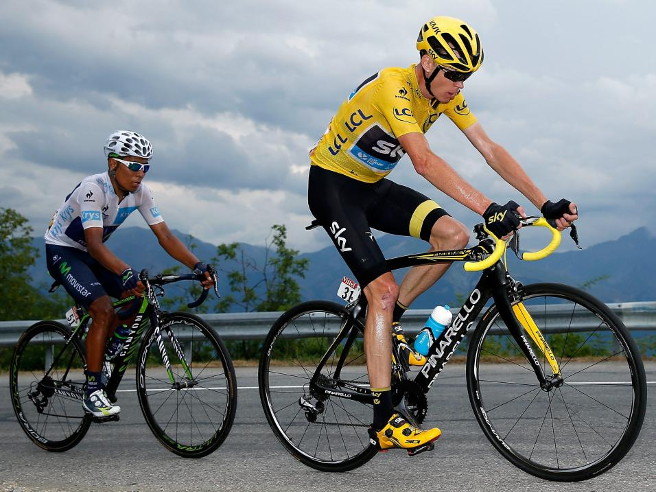 Stage 9 tour de france betting odds bengals texans betting preview