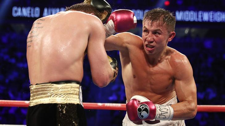 boxing betting tips betfair cricket
