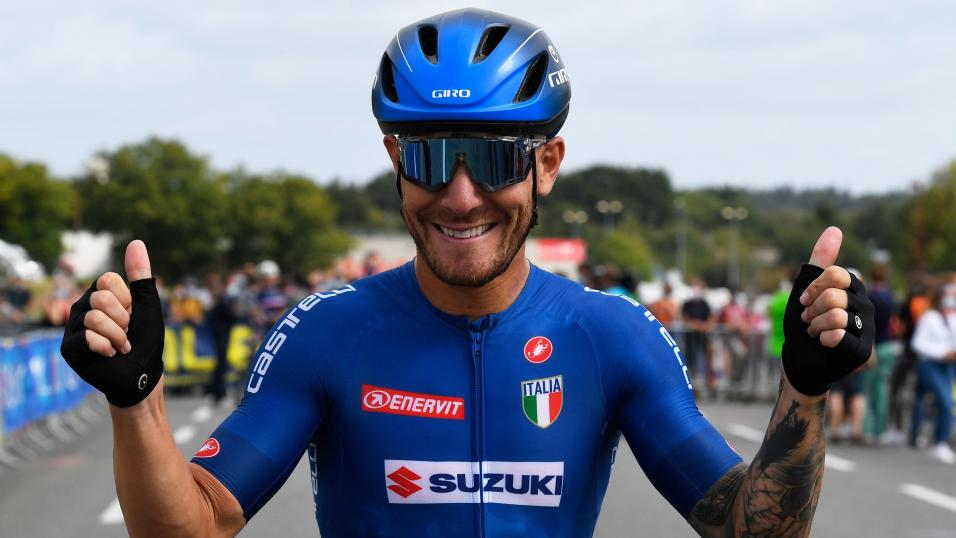 Tour de france 2021 stage 1 betting odds channel 8 news las vegas sports betting