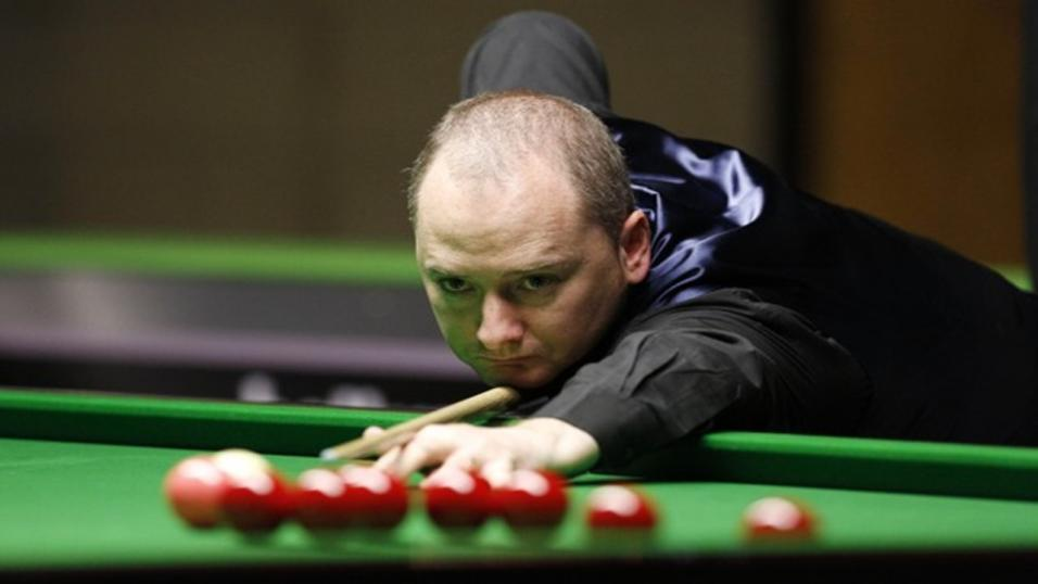 Snooker Blogs
