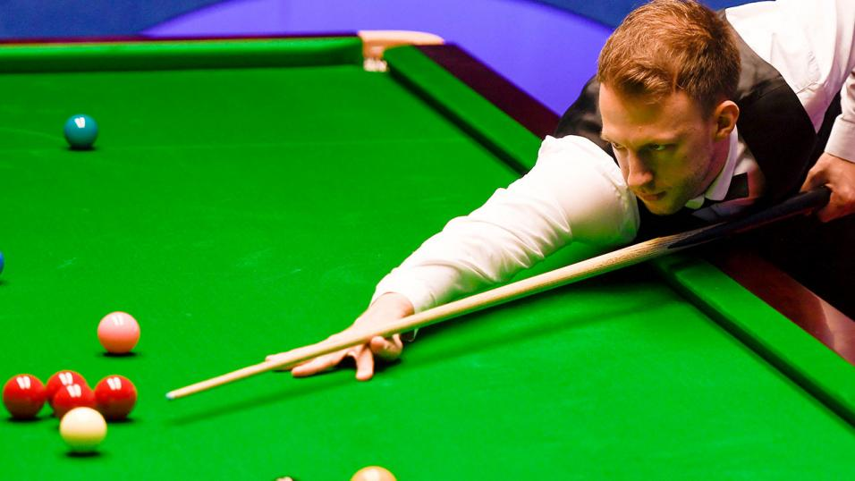 China Championship Snooker Betting Preview - One player to back ...