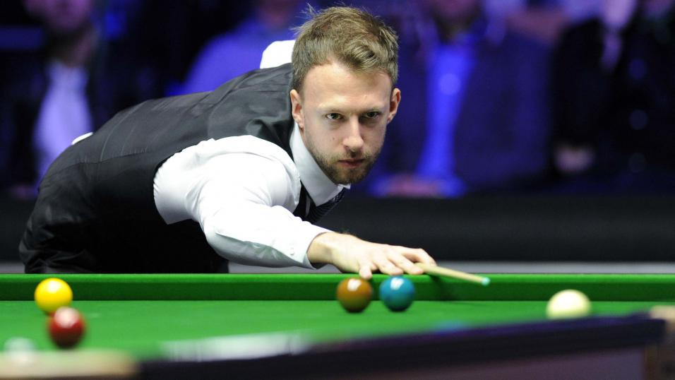 Snooker Players Championship