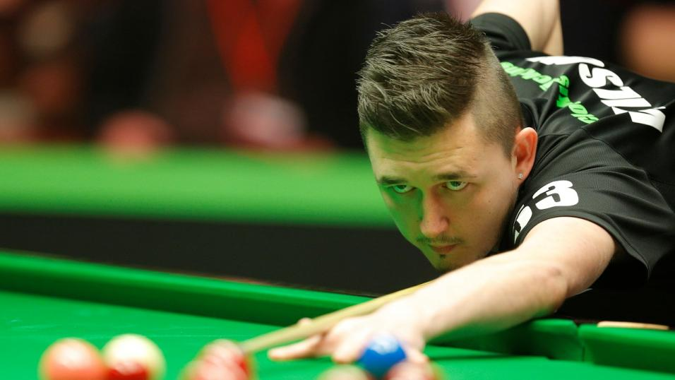 The Crucial Betting Tips on Betfair Snooker