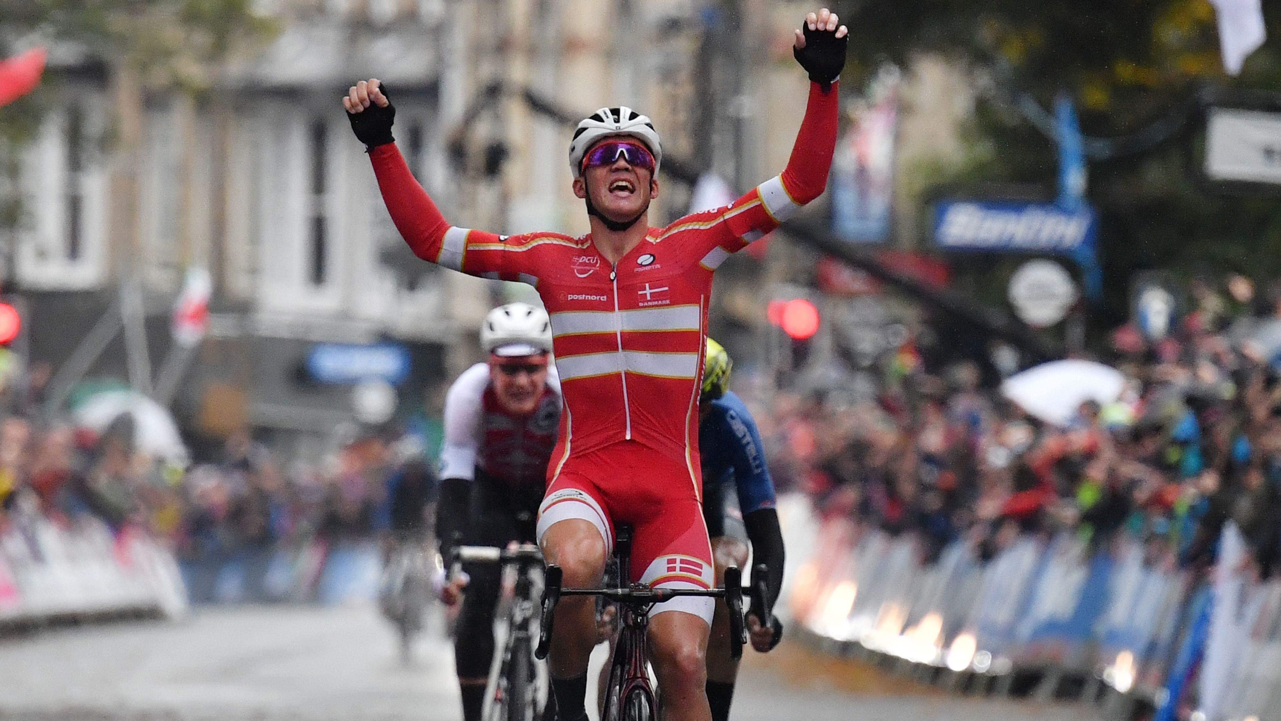 Tour de france stage 7 betting tips sports betting off the board