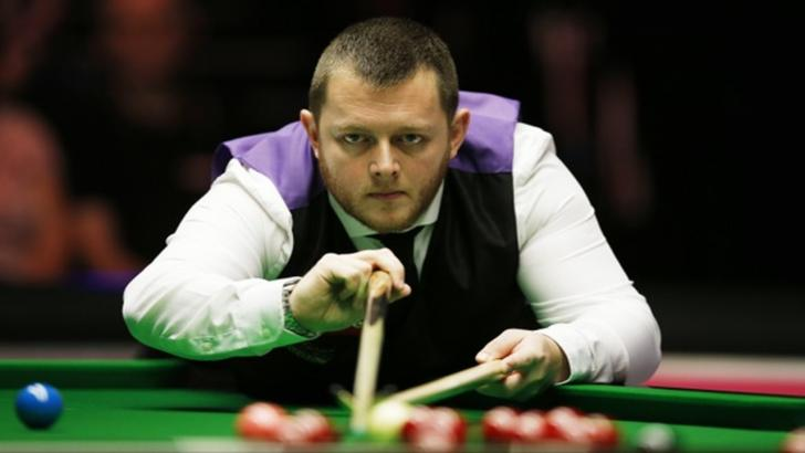 Northern Ireland Open Snooker Betting Preview and Tips