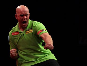 Expect MVG to produce the goods in a tight game against Chizzy