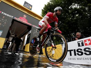 Can Nacer Bouhanni break his Tour de France duck on a stage that suits?