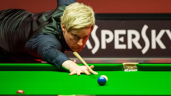 Snooker world championship 2021 betting odds ufc 191 betting