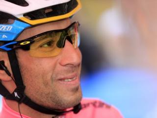Vincenzo Nibali is a worthy winner of Le Tour