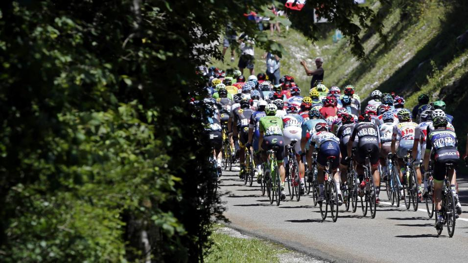How to Win on the Tour de France 2018 - Preview & Betting
