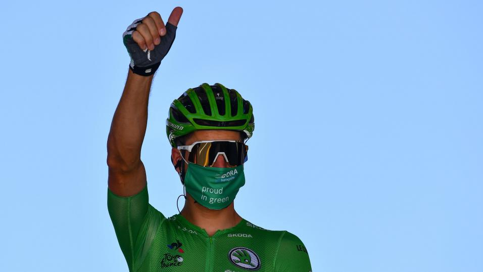 Giro stage 8 betting odds betting horse odds racing