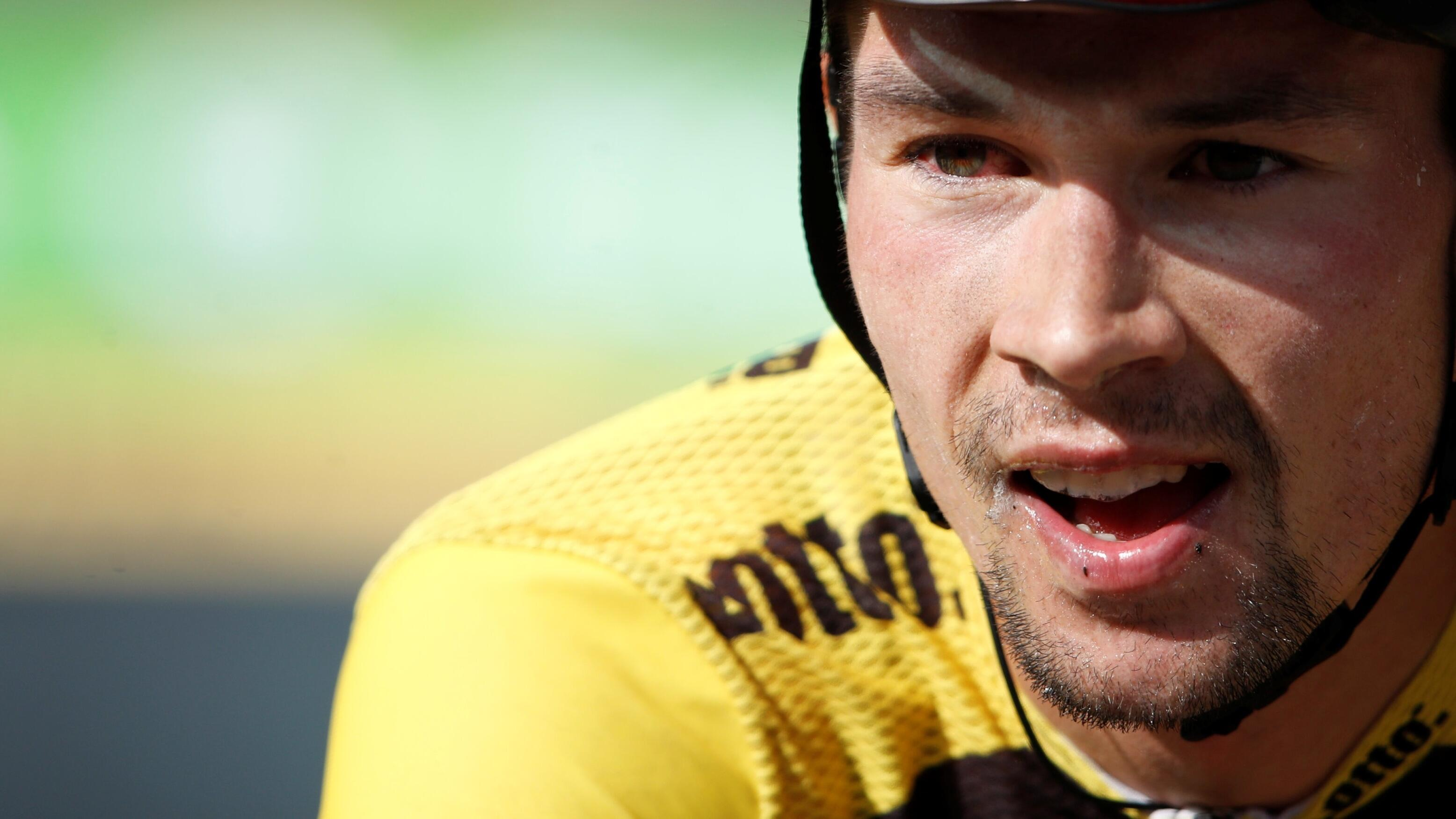 Tour de france stage 13 betting odds horse racing betting sites