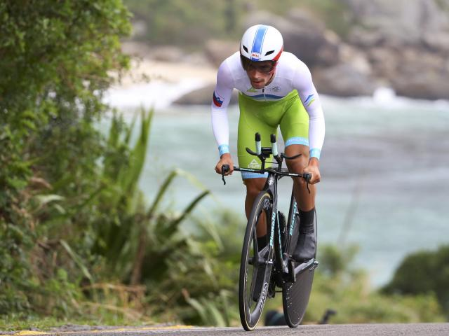 Tour de france 2021 prologue betting odds binary options trading software for nadex