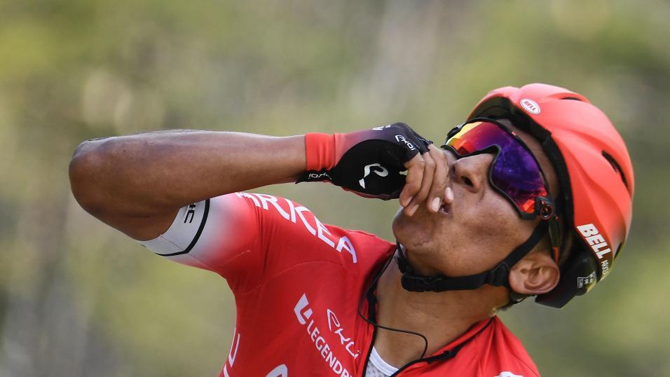 Tour De France 2020 Tips Bernal Quintana And Alaphilippe To Spoil Jumbo Vista Plans