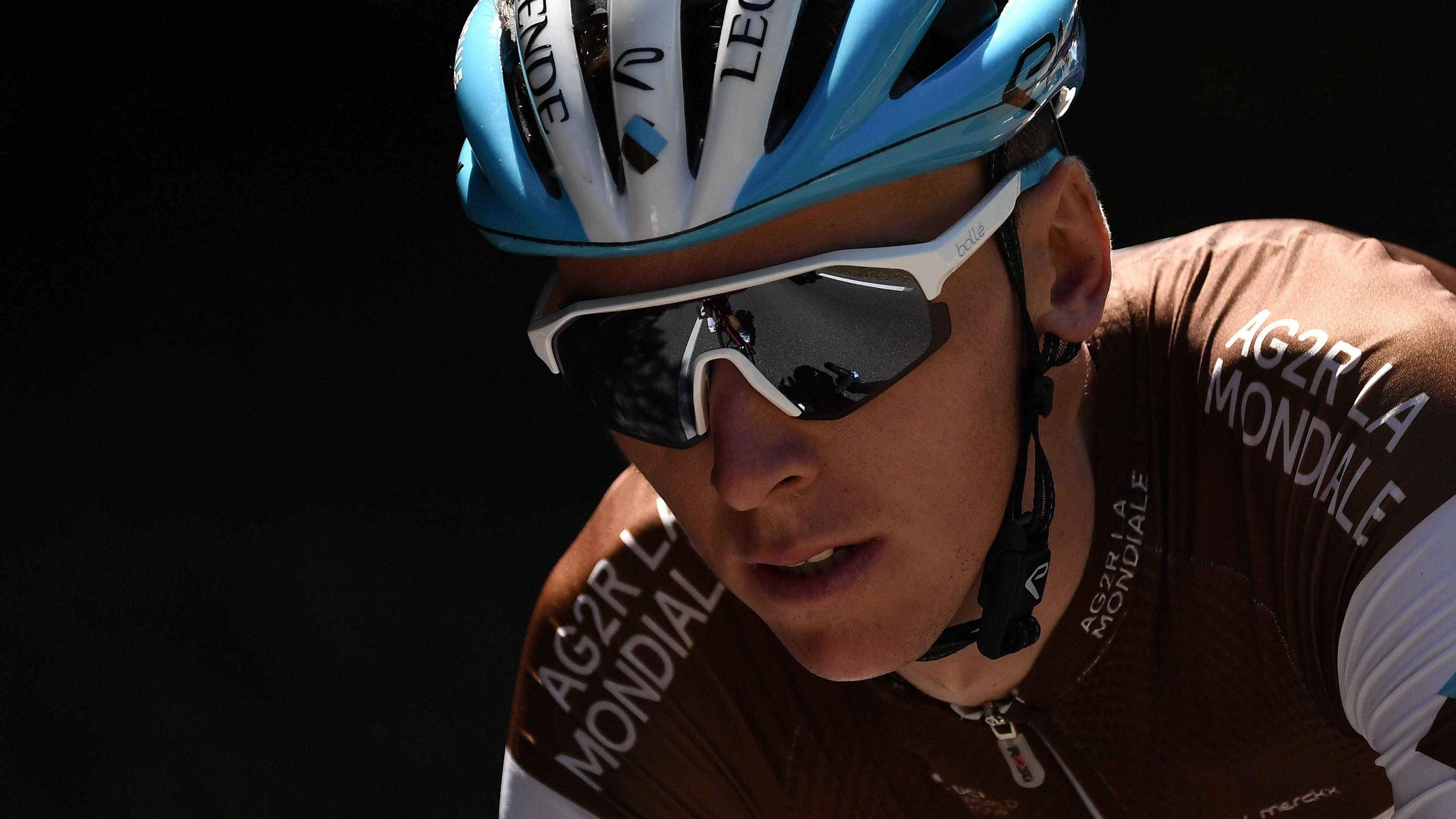 Tour de france stage 9 betting preview on betfair mnf betting preview goal
