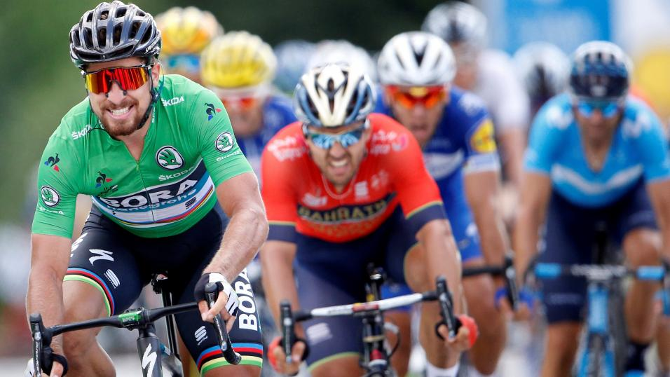 Tour de france stage 13 betting odds avai vs gremio betting expert football