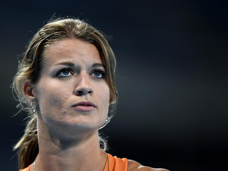 Rio 2016 Odds: Lay Dafne Schippers and Back Conseslus Kipruto