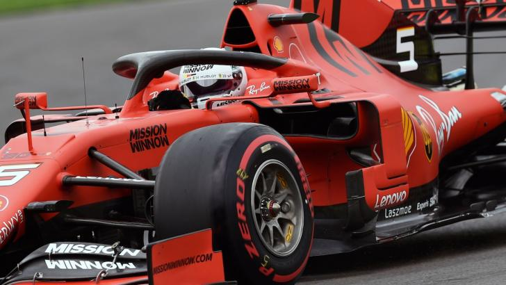 Formula 1 betting preview on betfair binary options strategies 2021 oscars