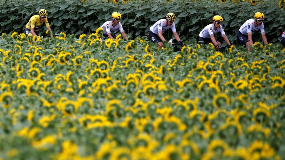 Tour de france 2021 stage 17 betting advice bet on soldier pc review