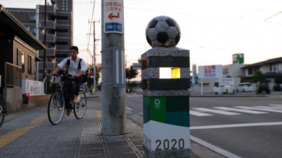 Olympics Football Tips - Spain and Brazil will enjoy wins