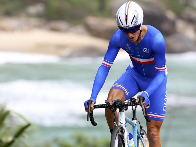 Tour de france 2021 stage 3 betting from the blinds manchester city arsenal betting preview
