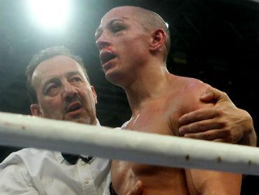 Prizefighter heavyweights betting tips fedex kleinbettingen lu