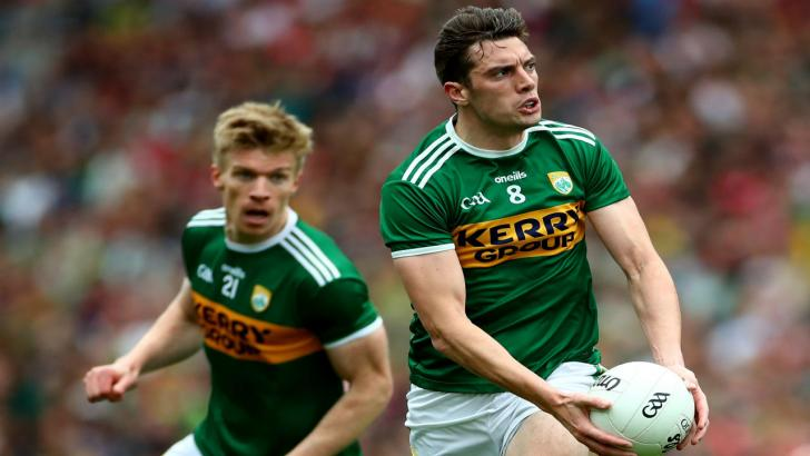 Gaa player of the year 2021 betting lines acca insurance matched betting guide