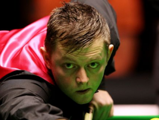 Mark Allen has thrashed Judd Trump in their last three encounters