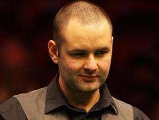 Stephen Maguire is under pressure after a poor run