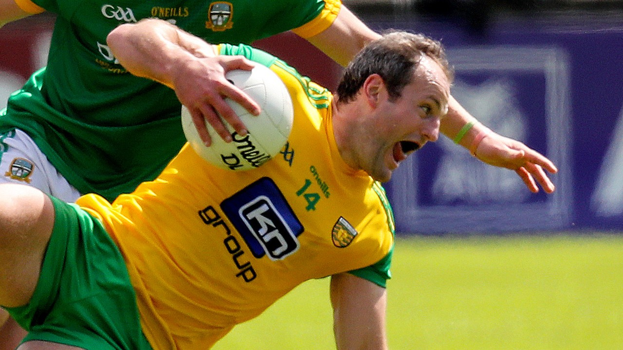 donegal v mayo 2021 betting