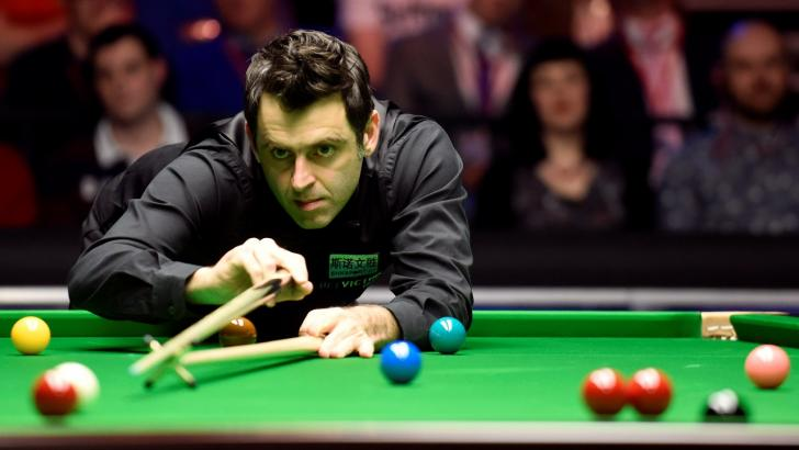 Snooker world championships betting odds top 10 finish betting tips