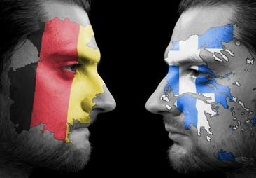 Germany vs greece betting preview on betfair dog racing betting options on horse