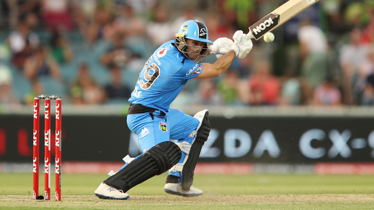 Adelaide strikers vs hobart hurricanes betting preview on betfair how can i bet on mayweather vs mcgregor