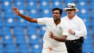 We can take on Ashwin despite his numbers