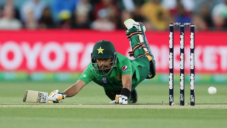 cricket betting in pakistan