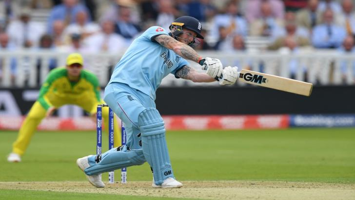 Betfair com online cricket betting the straddle strategy binary options