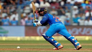 Dinesh Karthik is a value at 7/1 to top score for KKR