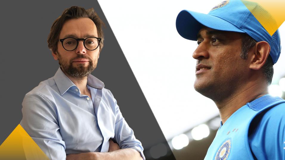 Kiat Akhir IPL |  Chennai – Kolkata
