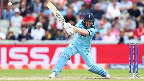 Eng Eoin Morgan slash 1280.jpg