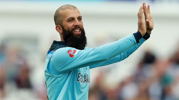 Eng Moeen Ali high five 1280.jpg